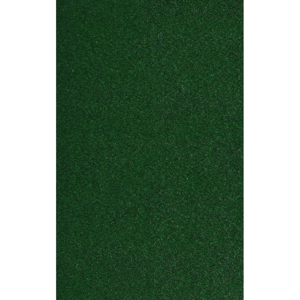 Foss Indoor Outdoor Area Rug Fairway Green 6 X 9 Carpet