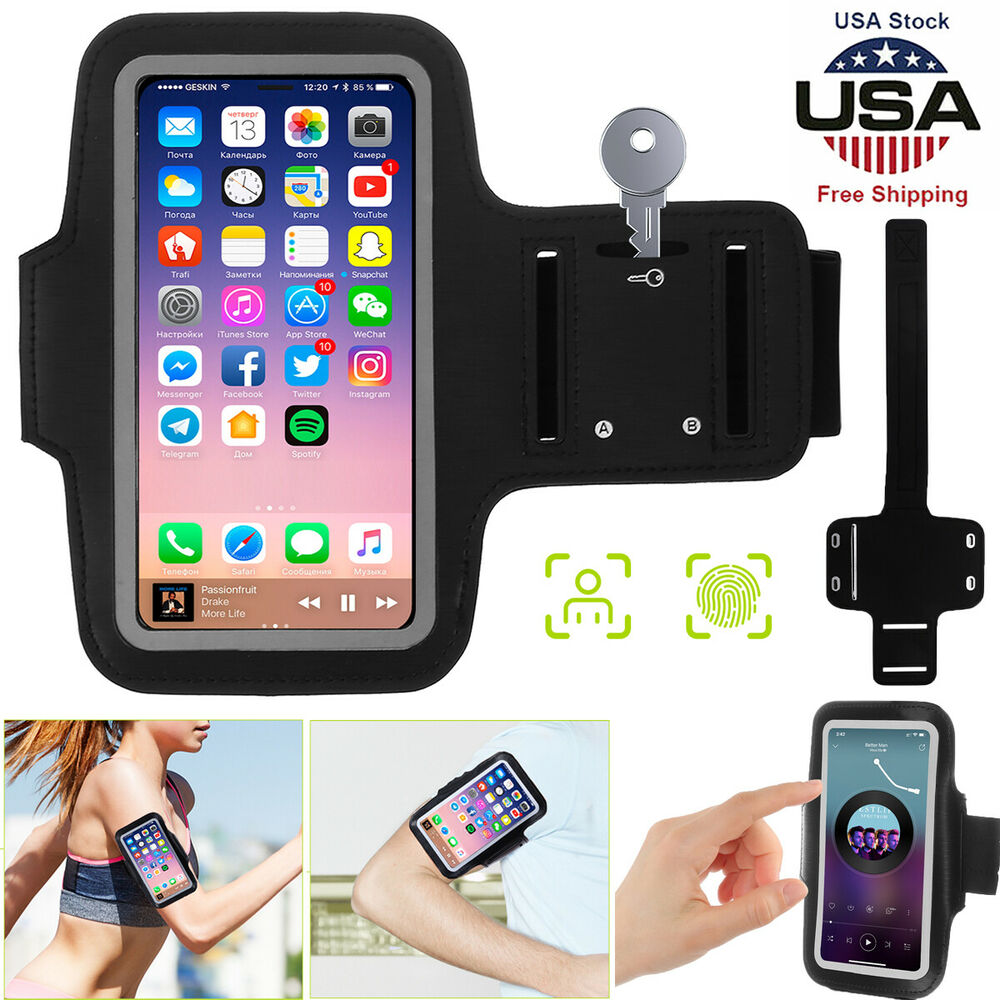 Type G Battery Charger For Sony Cybershot Np Bg1 Fg1 Dsc