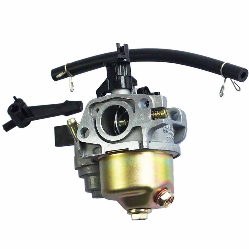 Carburetor For Honda Gx160 5 5hp 6 5 Hp Gx200 Engine 16100