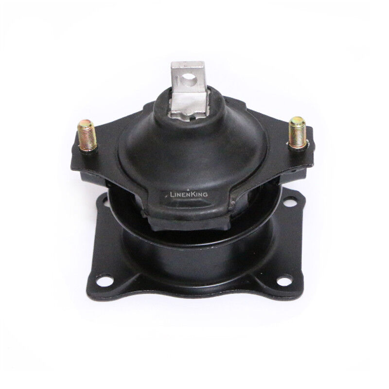 A4526 fits front engine mount 03 07 honda accord 2 4l 3 0l for Honda odyssey front motor mount
