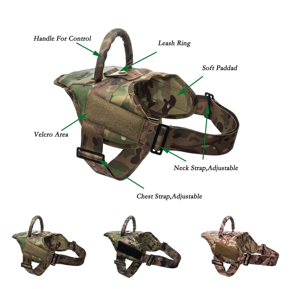 Pohl Force Shoulder Harness  patible With All Kydex Sheaths also Kiwi Bird Drawing Outline together with Julius K9 Harness Doberman Pinscher additionally Chinook Medical Tmk Ifak besides 252713147120. on tactical dog harness