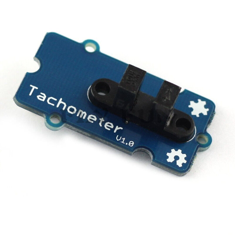 Digital tachometer speed module sensor for arduino uno new