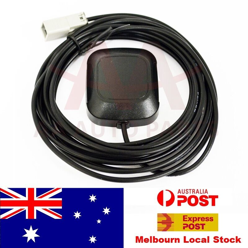 Marine Am Fm Radio Antenna as well 330775852630 together with 222191461490 in addition Satellite Gps Wiring Diagram besides 2006 Toyota Corolla Fuse Box Diagram. on toyota satellite radio antenna adapter