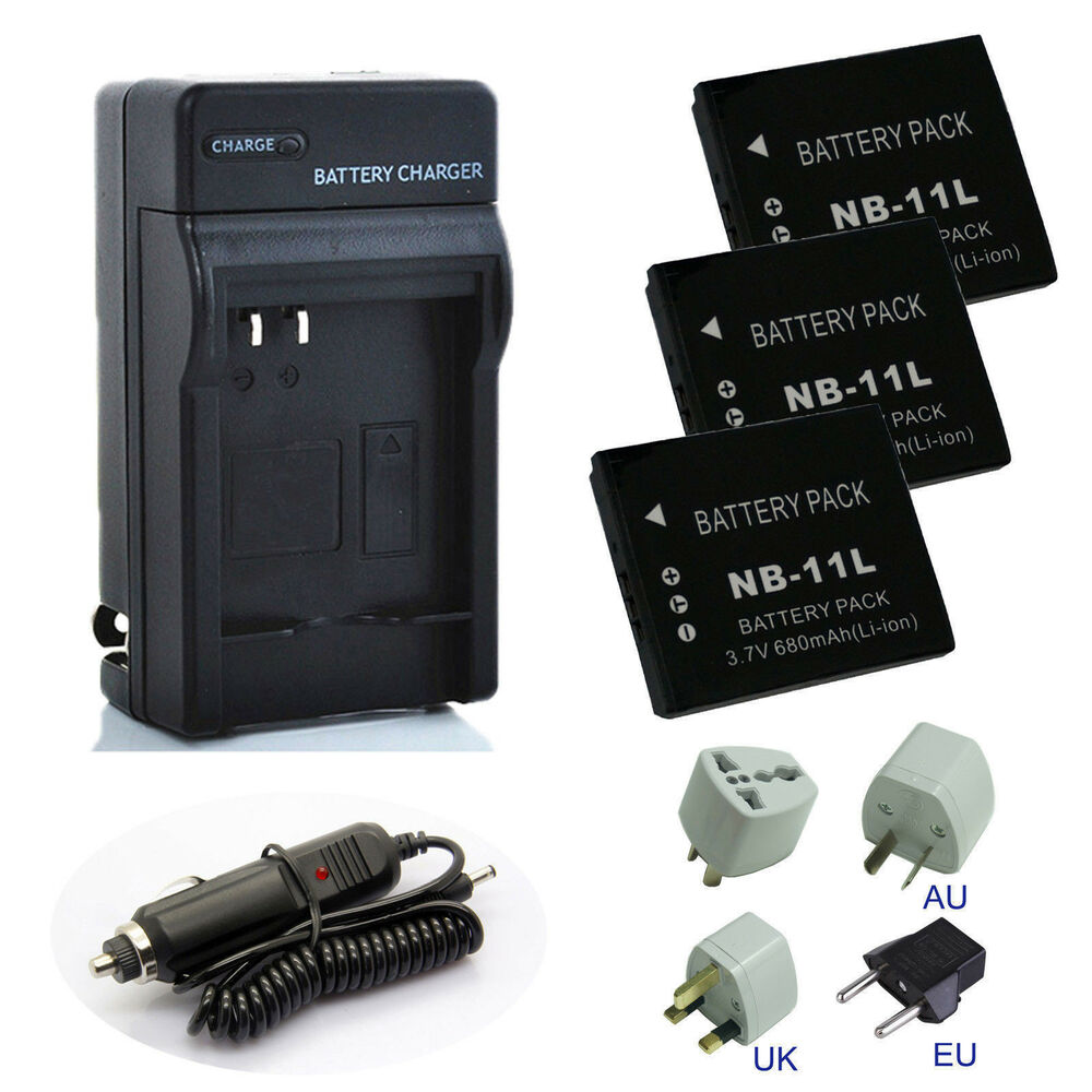 171739793407 furthermore 321651960196 likewise 262140128240 together with 271984127964 in addition 262467117443. on canon camera battery charger nb 11l