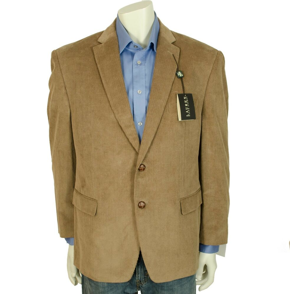 Shop the Latest Collection of Blazers & Sports Coats for Men Online at kumau.ml FREE SHIPPING AVAILABLE! Blazers & Sport Coats Back to Men; Apply. Filter By clear all. Free Pick Up In Store Lauren Ralph Lauren Men's Classic-Fit Ultraflex Corduroy Sport Coat.