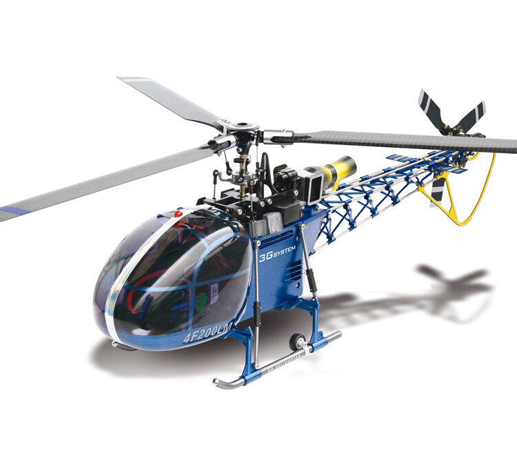rc helicopter uk shop with 222199288339 on 222199288339 additionally Tamiya Avante Mk2 moreover Amazing Rustic Cabin Man Cave Built In Basement For 107 moreover Imagenes Rastas further Model Hovercraft.