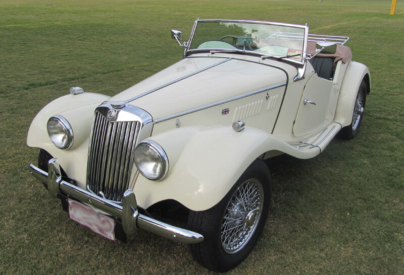 Ebay also Img together with Imgp S moreover  furthermore Boyle Tc. on 1954 mg td