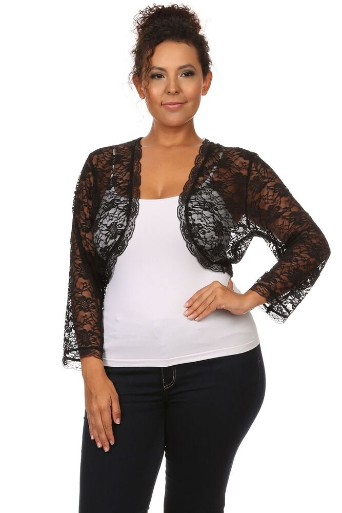 Shop eBay for great deals on Bolero, Shrug Coats, Jackets & Vests for Women. You'll find new or used products in Bolero, Shrug Coats, Jackets & Vests for Women on eBay. Free shipping on selected items.
