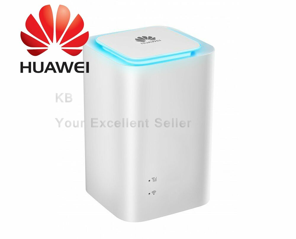 huawei e5180s 22 4g lte wifi hotspot 150mbps cube router. Black Bedroom Furniture Sets. Home Design Ideas