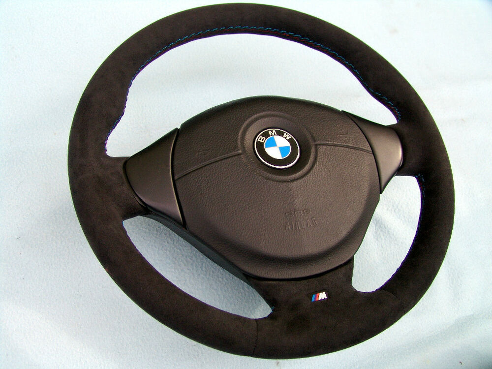 bmw m technic sports steering wheel with airbag e36 m3. Black Bedroom Furniture Sets. Home Design Ideas