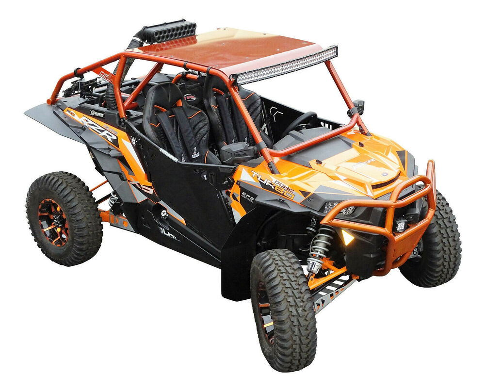 polaris rzr xp 1000 and xp turbo mud flaps fender. Black Bedroom Furniture Sets. Home Design Ideas
