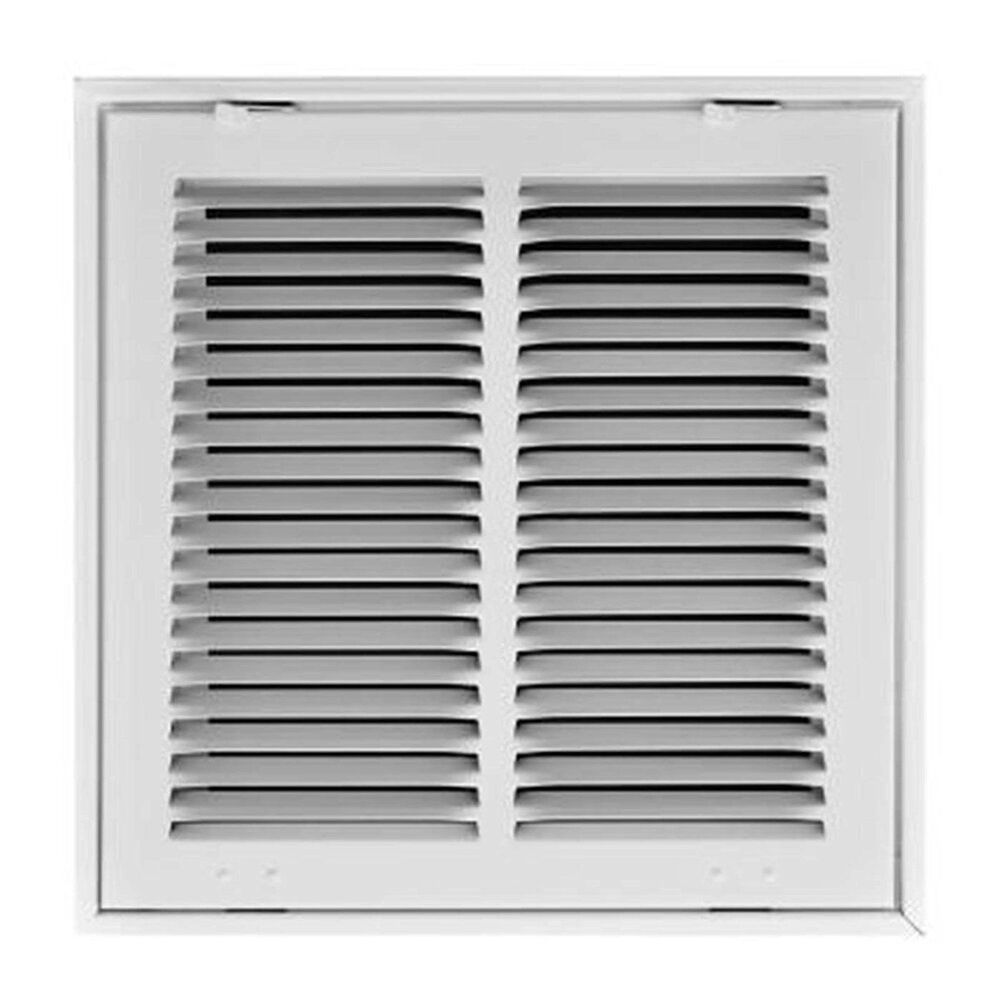 12 Quot X 12 Quot 12x12 Air Vent Return Air Filter Grille Diffuser