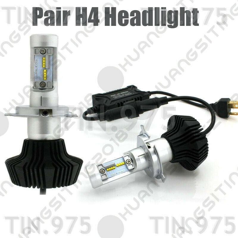 Zrtlip besides H Cree Led Headlight Bulbs Five Optional Colors Th Generation Lm For Canbus as well S L moreover Cblhzes as well Diamondvision parison. on philips h4 led headlight bulbs