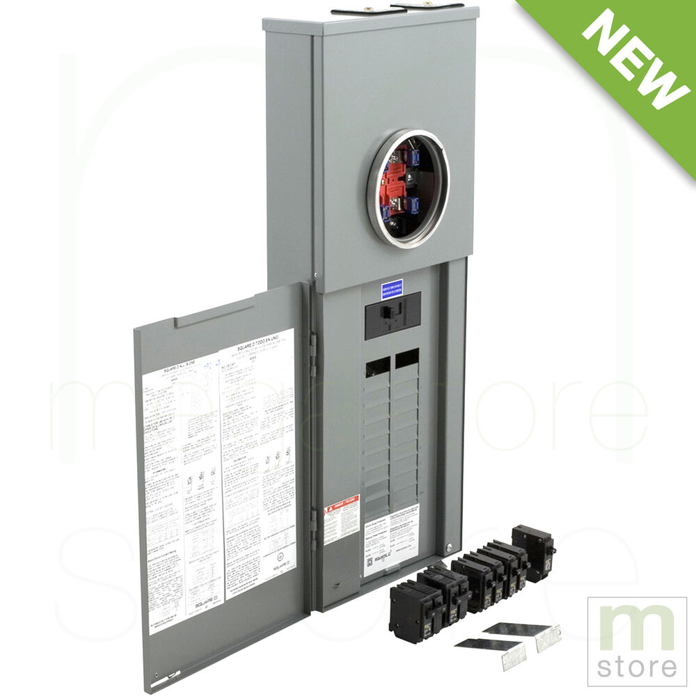 320 amp meter main with 2 200 breakers with Solar Meter Base Wiring Diagram on 311423543606 furthermore 200   Main Panel 9PIwzc3JvHDjst1xN37RVUAZ5eCMOaB 7ChAyIiTy1VVA further Norwalk Connecticut further Outdoor 100   Meter With Breaker Box besides Solar Meter Base Wiring Diagram.
