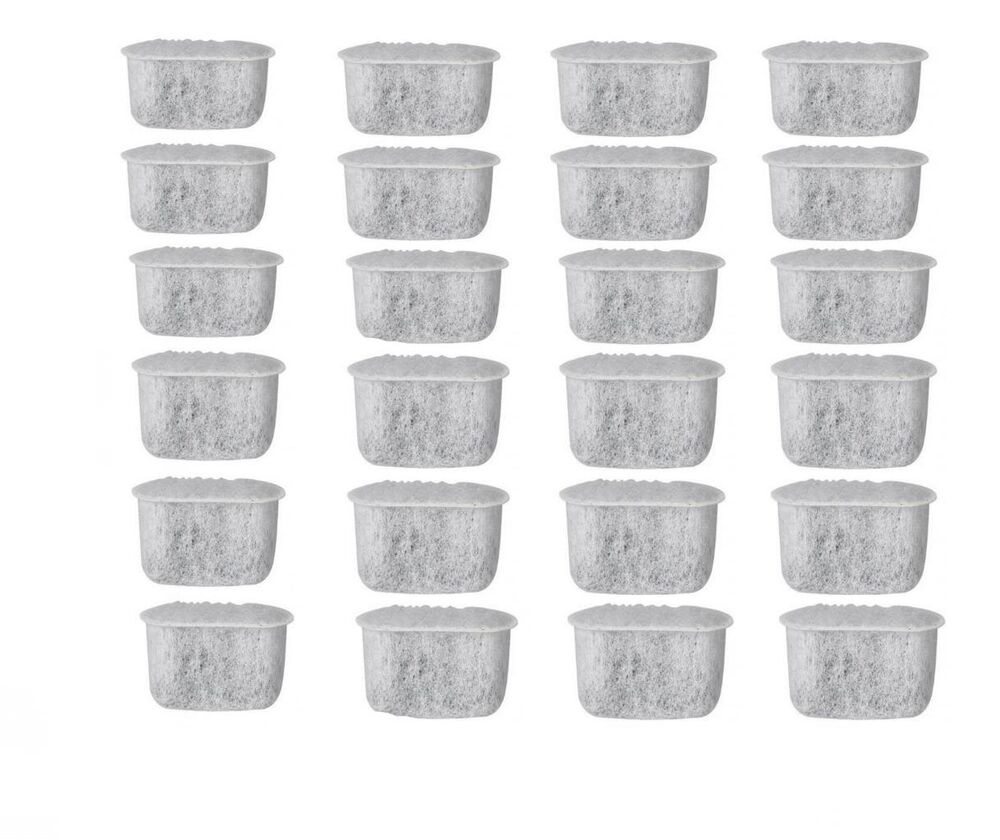 s l1000 Charcoal Filtersfor Coffee Makers