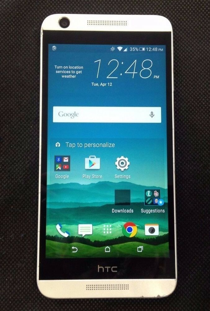 Htc desire 816 virgin mobile ebay