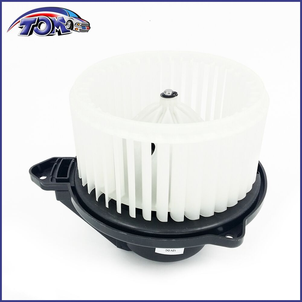 Brand new blower motor for dodge ram 1500 2500 3500 jeep for Dodge ram blower motor
