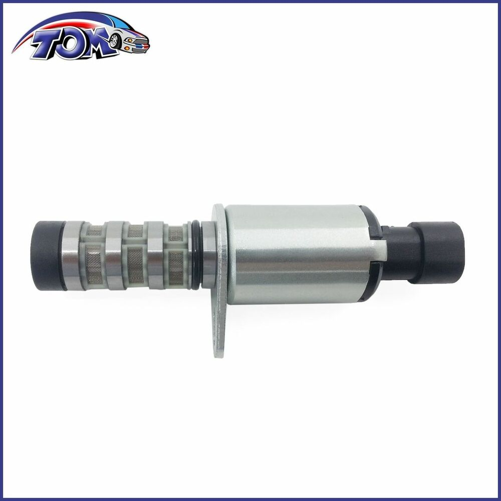BRAND NEW CAMSHAFT POSITION ACTUATOR SOLENOID FOR CHEVY