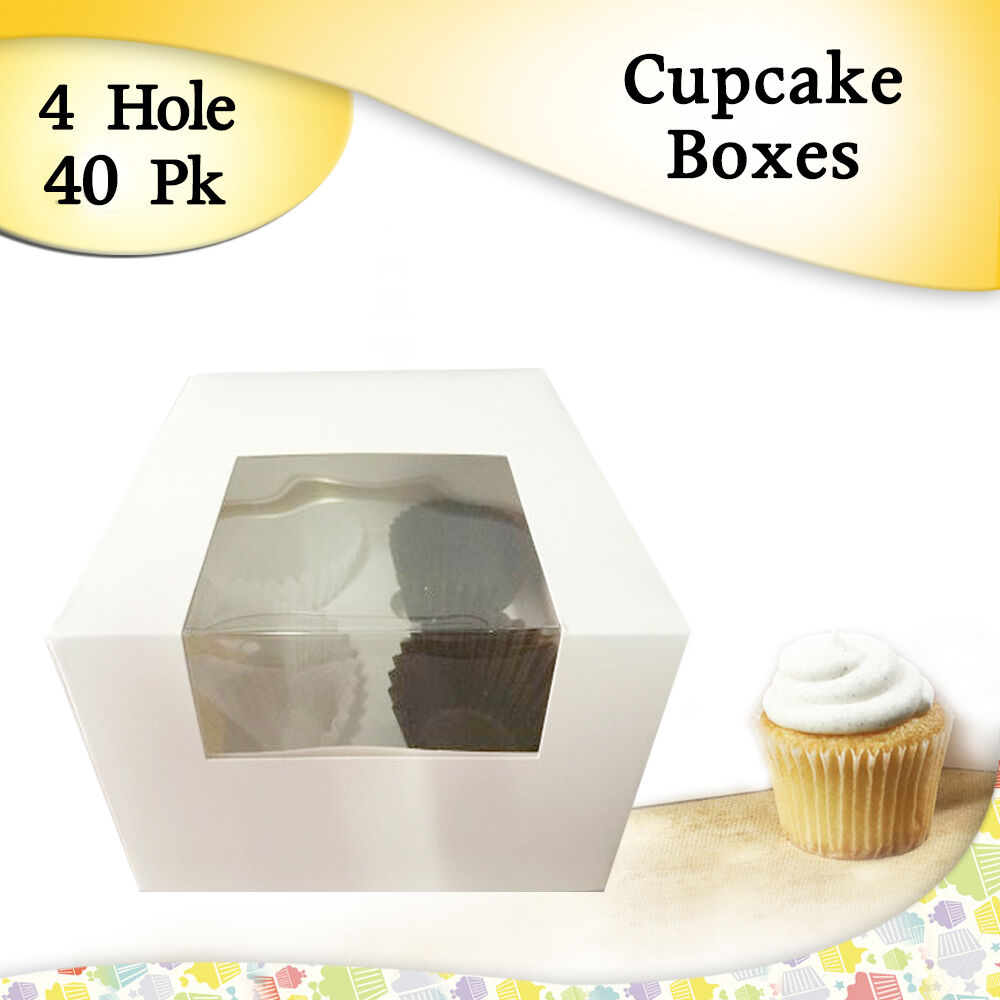 Ebay Cake Boxes And Boards