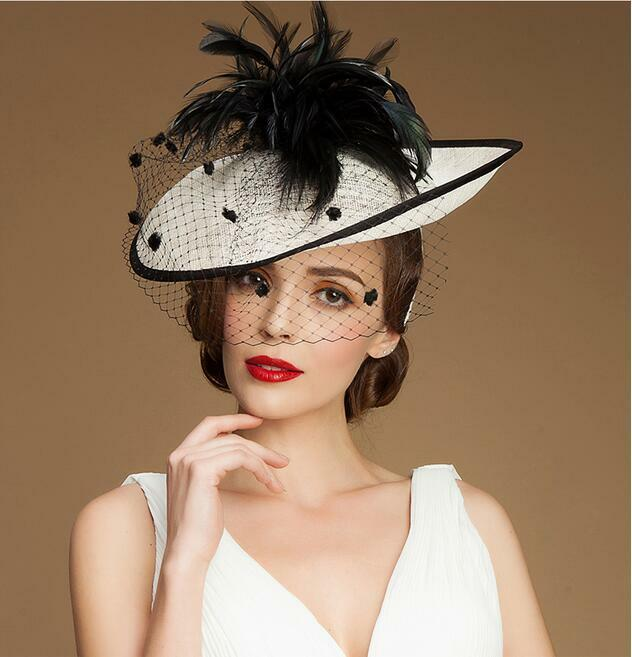 Church hats in classic styles and colors enhance your radiant elegance. Be  your most classic 4bae3c460d9