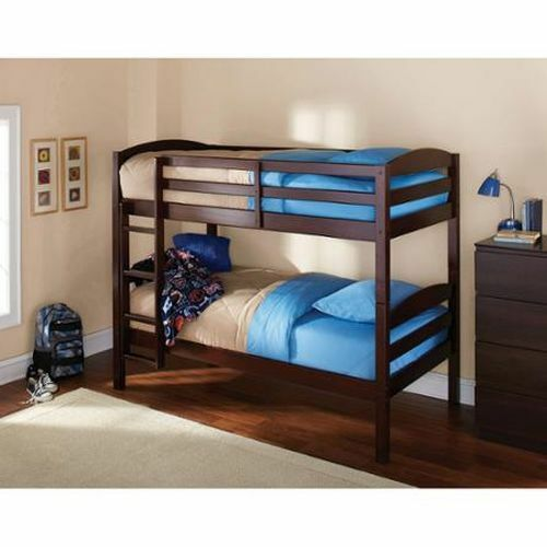 bunk bed bedroom set bunk beds furniture bedroom ladder 14669