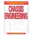 USED (VG) Chassis Engineering: Chassis Design, Building & Tuning for High Perfor