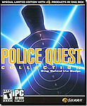 Police Quest Collection steam key