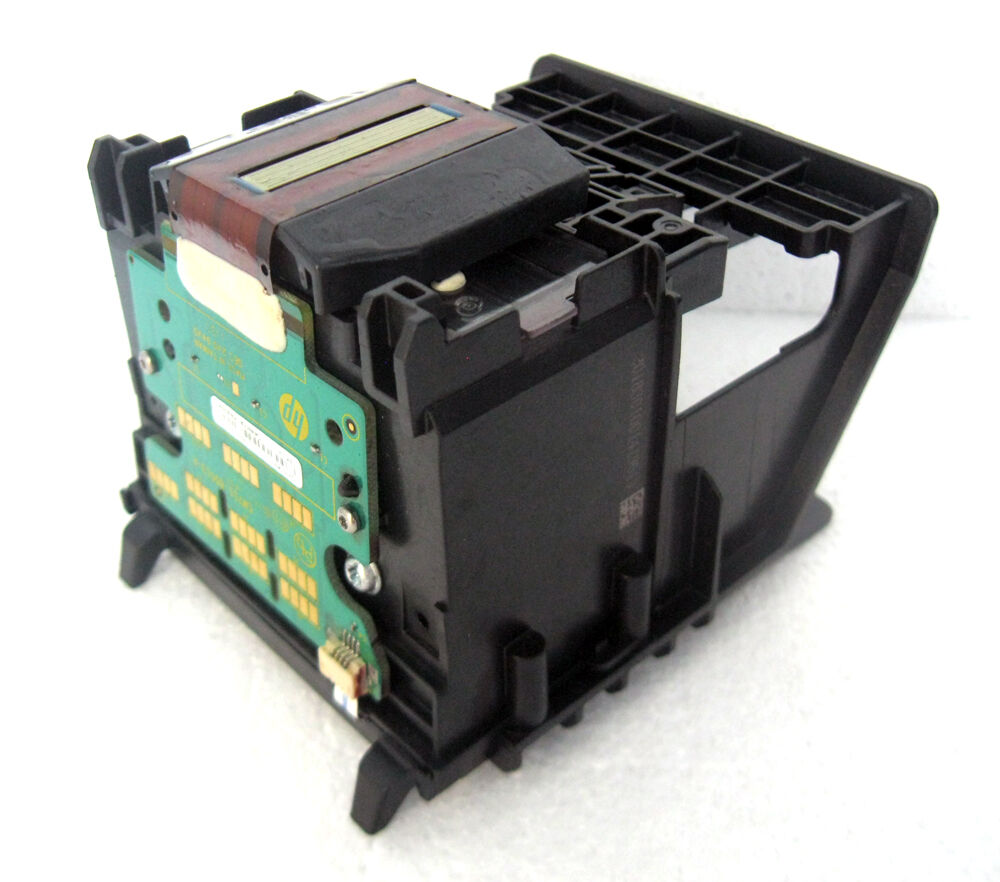 Genuine 950 951 Printhead For Hp Cm751 60186a Print Head