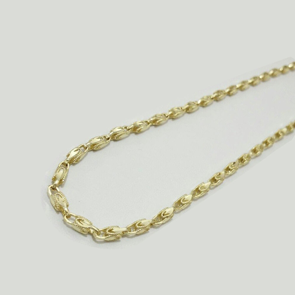 20 Inch Gold Chains & Necklaces: imaginary-7mbh1j.cf - Your Online Necklaces Store! Get 5% in rewards with Club O!