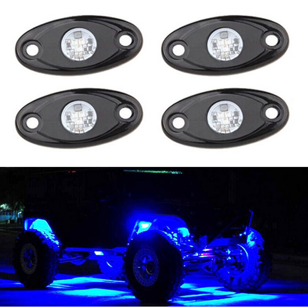 Where To Buy Led Lights For Cars