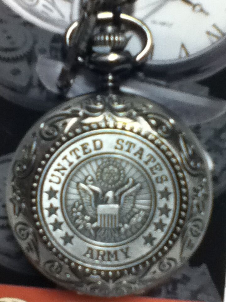 united states army vintage collection pocket new ebay