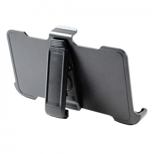 Iphone S Plus Belt Holster