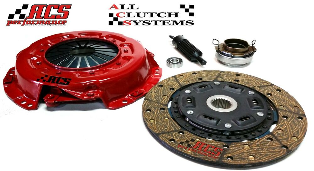 Ldc together with 140797960261 likewise Vacuum furthermore 6521 furthermore Toyota Supra Engine Types. on 22re performance