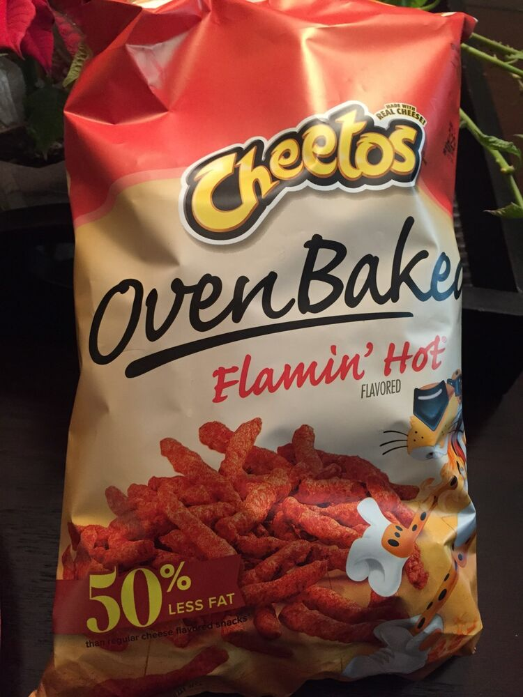 What Snacks Are Gluten Free Foods