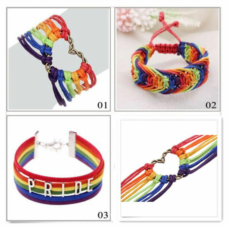 Valentine gifts for lesbians