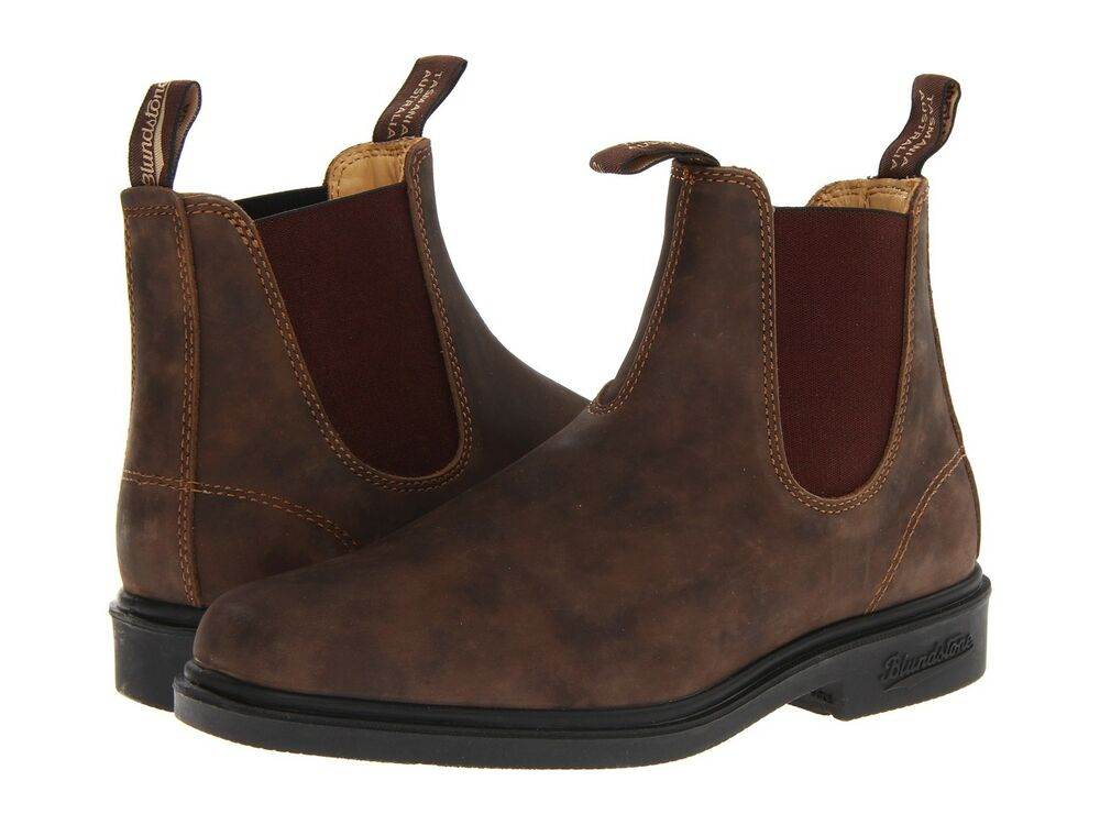 763a91b2f7b Men's Blundstone Boots On Sale | Division of Global Affairs