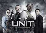The Unit: The Complete Series, Box Set