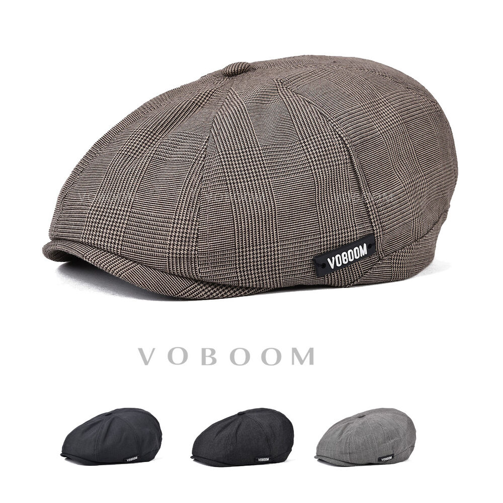 Only US$, shop Casual Outdoor Cotton Embroidery Painter Berets Caps for Men at trickytrydown2.tk Buy fashion Hats & Caps online/5().