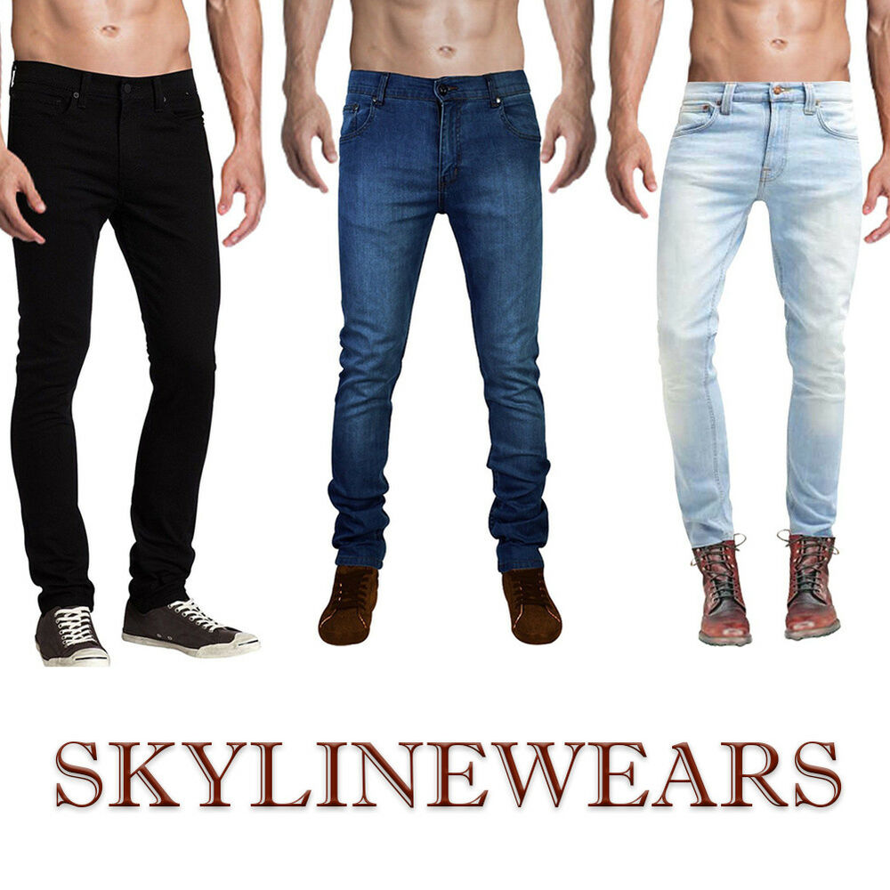 Difference between Skinny and Slim Jeans. Add Comment. Contents. 1 Main Difference; 2 Skinny Skinny jeans is a kind of jeans, which totally stick on the skin. Fit pants, stovepipes, cigarette pants and drainpipes are some few other names of skinny jeans. History of skinny clothes is very old. Difference between Login and.