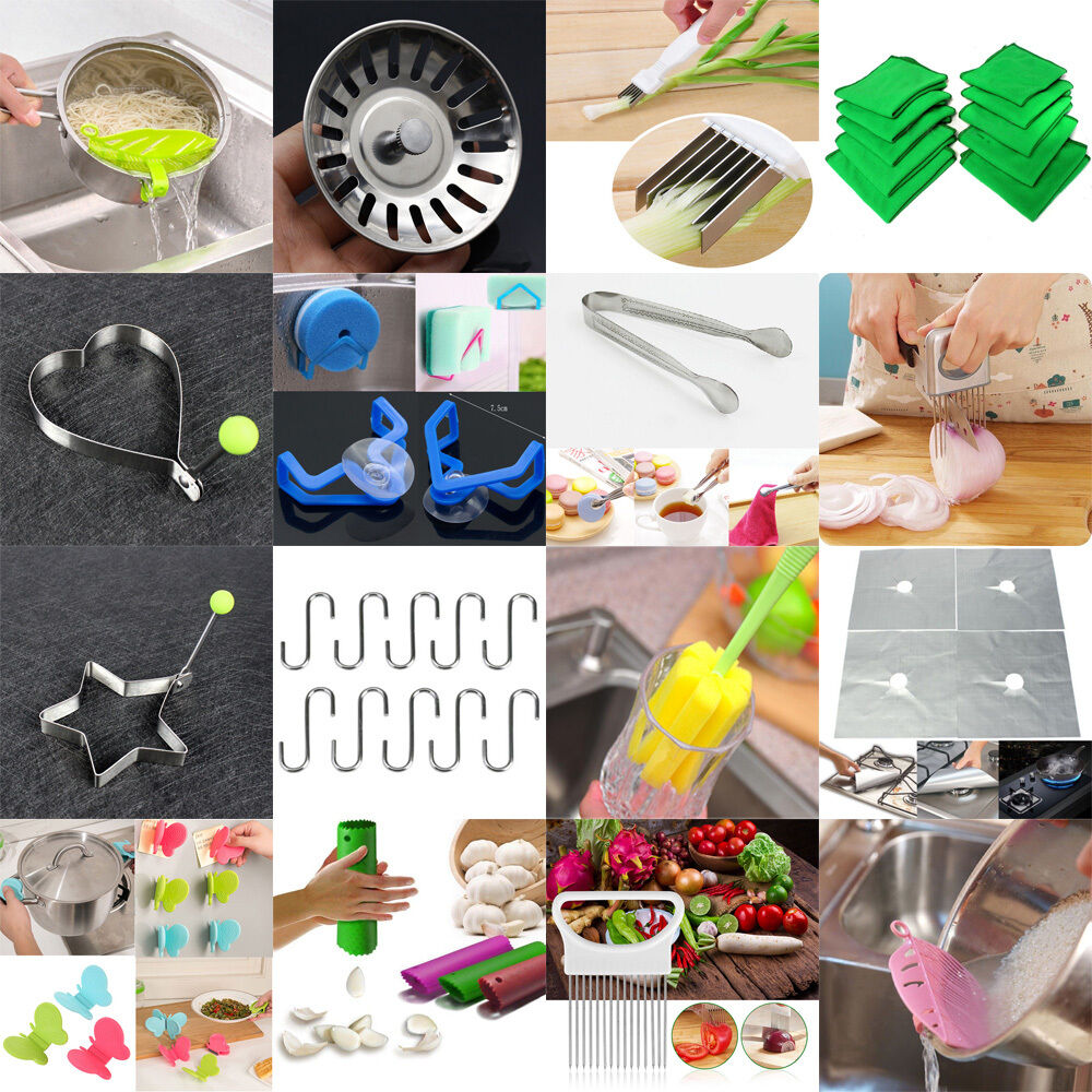 Creative Kitchen Tools Vegetable Slicer Cutting Slicing