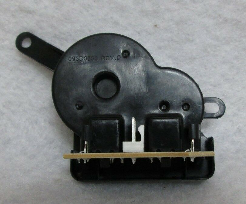 041a5624 8 Passpoint For Dc Openers Motors Transmissions