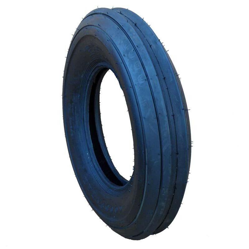 1 New 6 70 15 Goodyear Pneumatic Drive Tire Sidewinder And