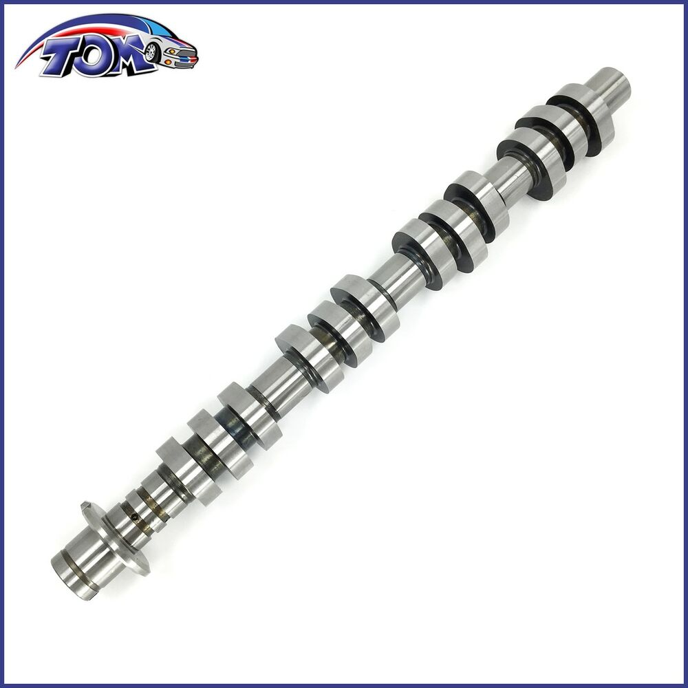 how to choose the right camshaft