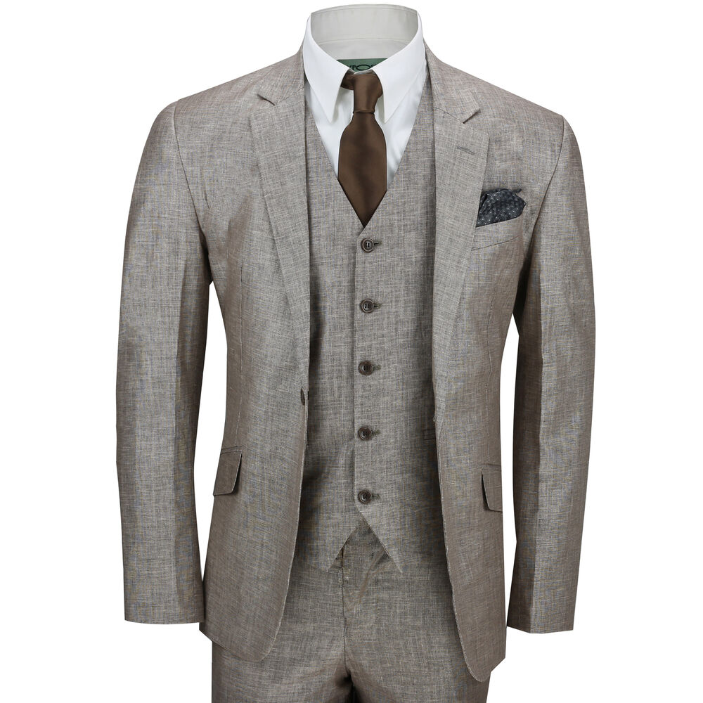 Suits & Suit Separates: Free Shipping on orders over $45 at hereyfiletk.gq - Your Online Suits & Suit Separates Store! Get 5% in rewards with Club O! Men's Suit Set 3 Piece Suit Notch Lapel Suit Set. Verno Men's White percent Linen Classic Fit Suit.