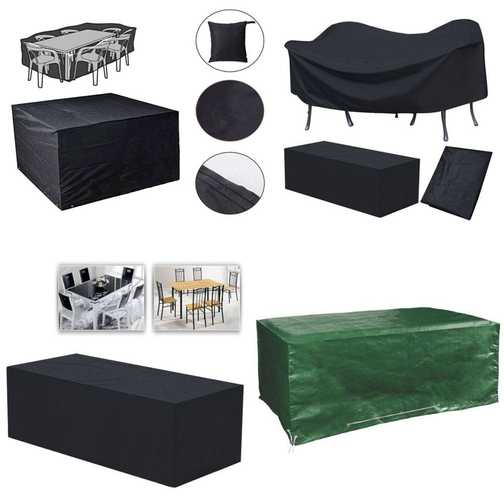 gartenm bel plane schutzh lle sitzgruppe abdeckung. Black Bedroom Furniture Sets. Home Design Ideas