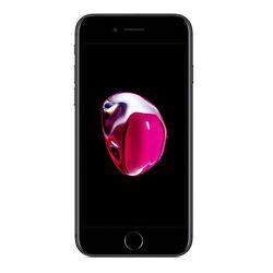 Apple iPhone 7 (Latest Model) - 128GB - Black (Vodafone) Smartphone
