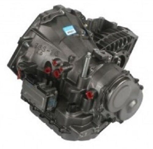Dodge Town And Country >> A604 / 41TE Transmission For: Chrysler Dodge 98-06 ...