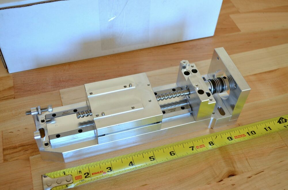 indoor diy linear actuator - photo #24