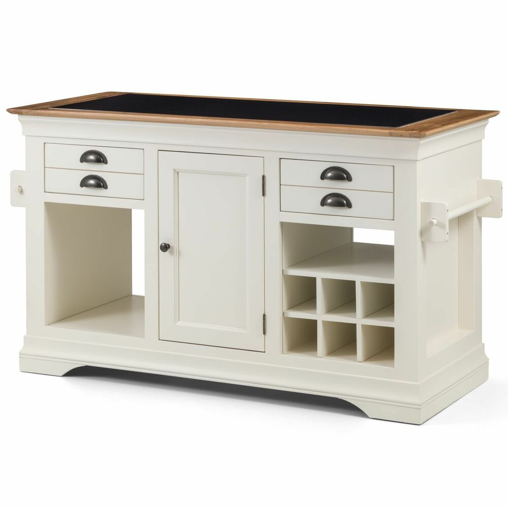 Ebay Kitchen Island Unit