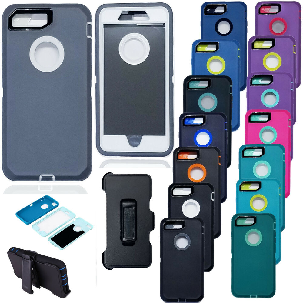 Otterbox Defender Iphone